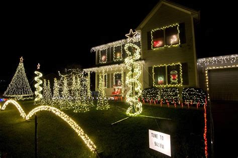 2018 christmas display lights in tewksbury ma house decorations beautiful lights ideas 2018