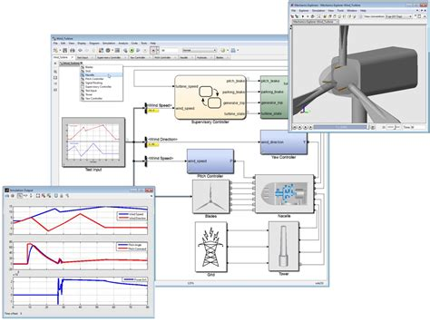 modeling and simulation of systems using matlab and simulink books simulink