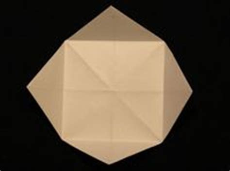 How To Make A Paper Fortune Teller Step By Step - how to make a paper fortune teller page 2