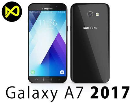 A7 2017 Samsung Boneka 3d by Jual Samsung Galaxy A7 2016 Sm A710f Samsung A7 Welcome