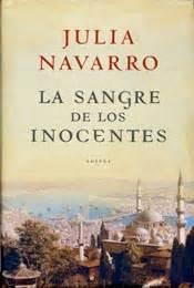 libro sangre inocente innocent blood libros en espa 241 ol