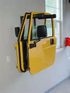 Jeep Door Hanger 008 199 Door Hanger 008 199 59 99 Lange Originals