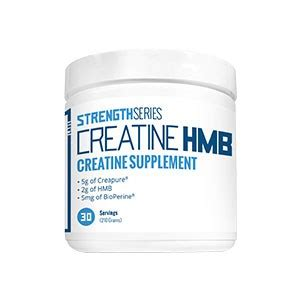creatine hmb transparent labs strengthseries creatine hmb official review