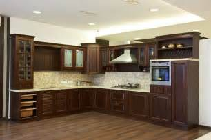 modular kitchens in chennai with kitchen appliances wallpaper amp wooden flooring