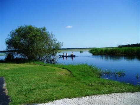 Reserve America Gift Card - cground details myakka river sp fl florida department of environmental protection