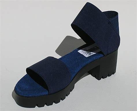 san miguel sandals san miguel shoes flickr photo