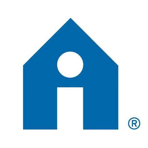 illinois housing development authority related keywords suggestions for illinois housing development authority