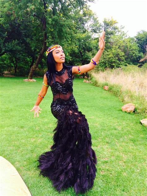 jessica nkosi skirt necklace tribal fashion 34 b 228 sta bilderna om south african beauties p 229 pinterest