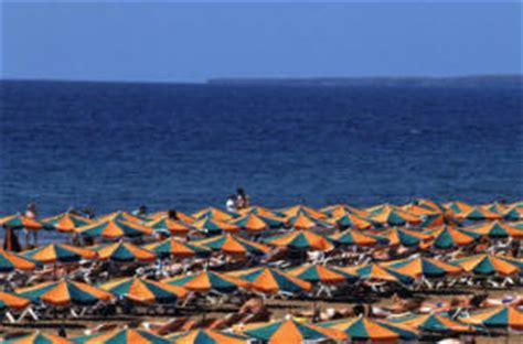 ufficio turistico riccione hotel marebello di rimini alberghi marebello offerte