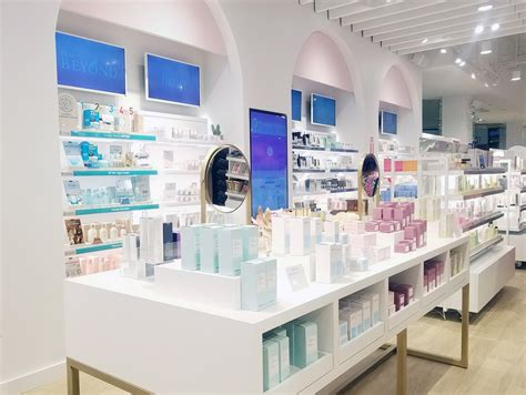 Retail Trends Forever 21 3 by Dit Is De Beautyformule Forever 21