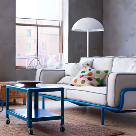 how big should a coffee table be home dzine home decor how do you like your coffee table