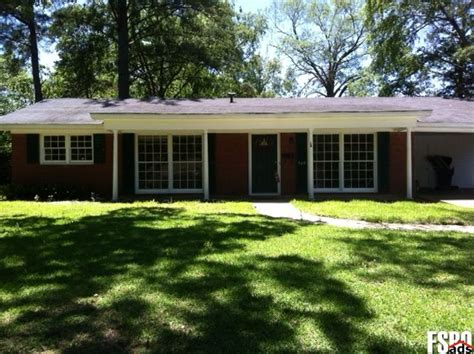 lufkin home for sale for sale by owner in lufkin