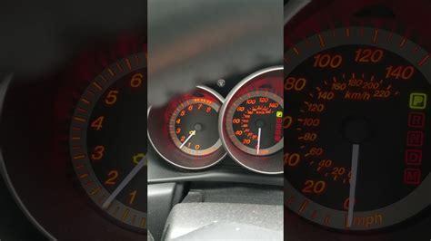 mazda 3 check engine light 2005 mazda 3 check engine light