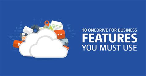 features that you must look 10 onedrive for business features you must use sharegate