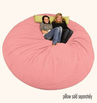 Big Fuzzy Bean Bag Chair Pin By Carrie Byrd On Products