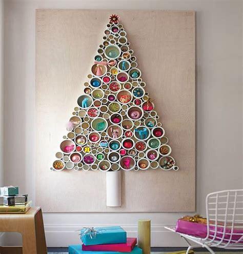 Imagenes De Navidad Decoracion | im 225 genes de decoraci 243 n de navidad im 225 genes
