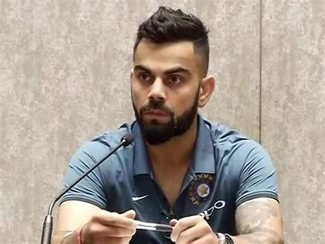 Chess Set by Icc Champions Trophy 2017 Angry Virat Kohli S Response To
