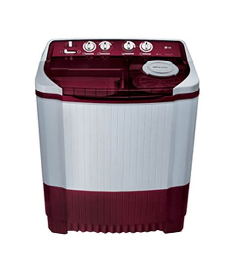 Lactogen No 1 1 8 Kg Malaysia lg 8 kg p9032r3sm semi automatic top load washing machine