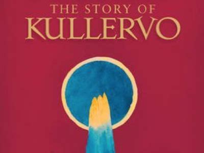 the story of kullervo new j r r tolkien short story coming soon galleycat