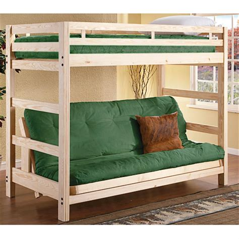 Discount Bunk Beds Sale Loft Beds For Sale Fancy Beds With Storage And Desk Sofa Version Locker Loft W