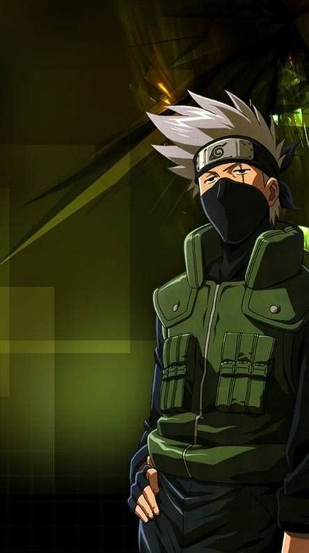 kakashi wallpapers   zedge