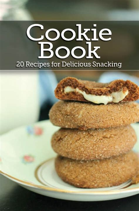 cookie cookbook 100 cookie recipes books our new cookie ebook for free crosby s molasses