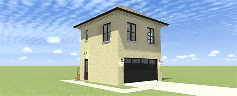 garage with upstairs apartment garage plan with upstairs apartment 44111td