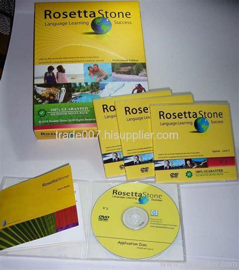 rosetta stone billing hot sale rosetta stone 27 kinds of language learning