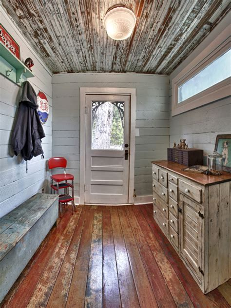 adding mudroom built ins to the garage the kim six fix we built a mudroom living vintage