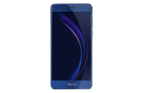 huawei honor 8 review smartphone review
