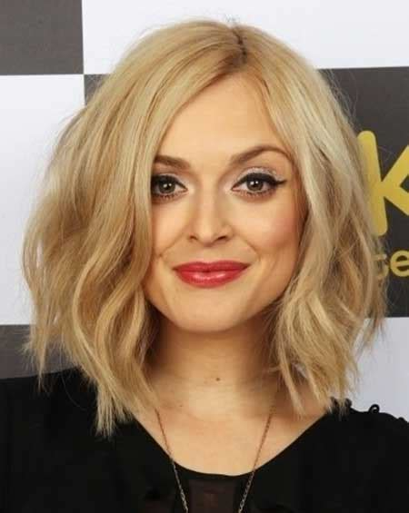 picture of long graduted blunt cut 15 lovely long bob hairstyles hairstyles haircuts 2016