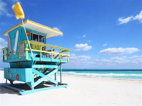 imagenes de miami beach florida miami 10 tage im super apartment inkl fl 252 gen f 252 r nur 1022