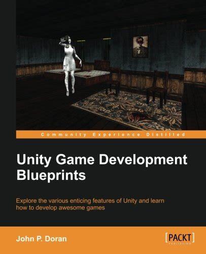 unity javascript tutorial pdf unity monodevelop download gettthink