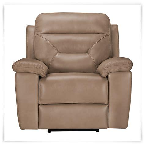 recliners phoenix city furniture phoenix dk beige microfiber power recliner