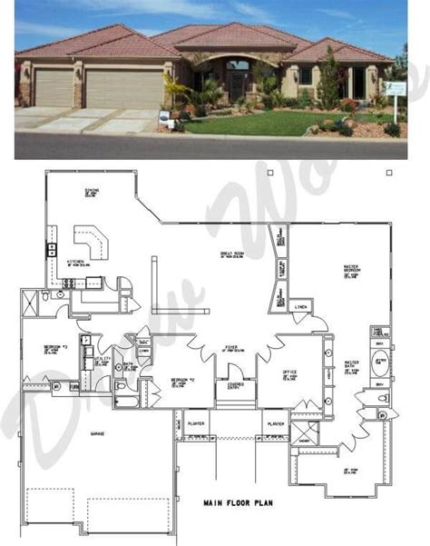 draw works quality home design hurricane ut draw works quality home design