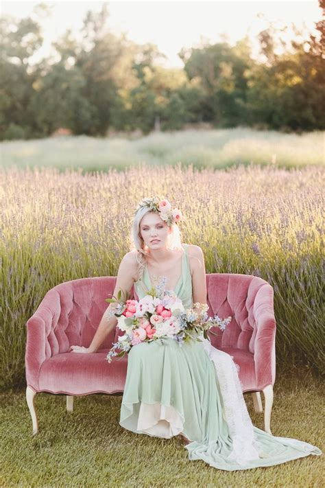 couch photography 27 best images about bridal on pinterest grecian goddess