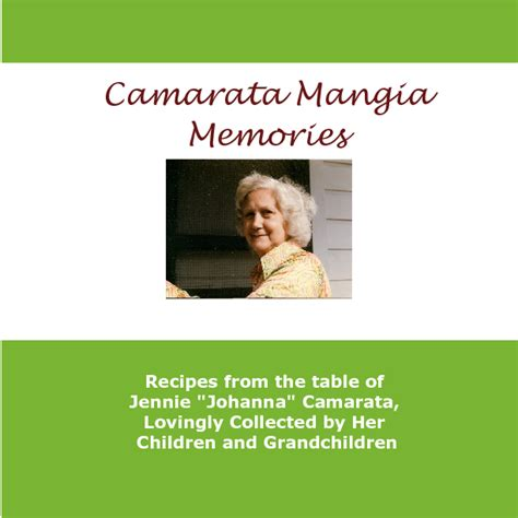 mangia italiano memories of italian food books camarata mangia memories book 161496 bookemon