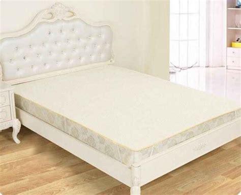 memory foam baby mattress bamboo memory foam mattress details of bamboo polyurethane mattress cover for memory