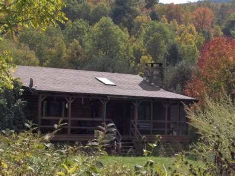 Catskill Cabin by Catskills Cabin Pakatakan Lodge Catskill Mountains Ny