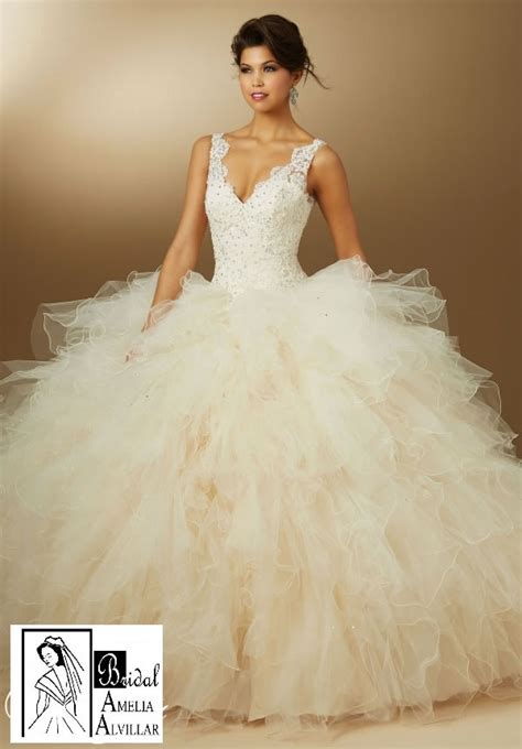 wedding dresses el paso what types of wedding dresses are there