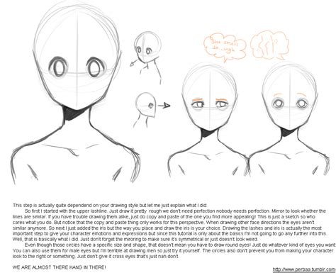 the master guide to drawing anime amazing how to draw essential character types from simple templates you can never much glitter