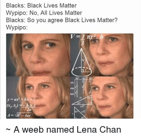 Add Meme Face To Photo - 25 best memes about all lives matter all lives matter memes
