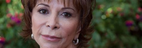 biography isabel allende quotabelle isabel allende