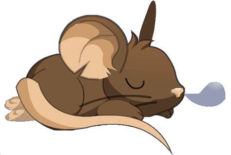 imagenes en movimiento de ratones el sue 241 o del rat 243 n marisa alonso santamaria poemas poes 237 as