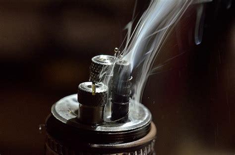 Rda Rdta Rta Mod Vape Vaporizer vaporizer perbedaan rda rta dan rdta allteppos