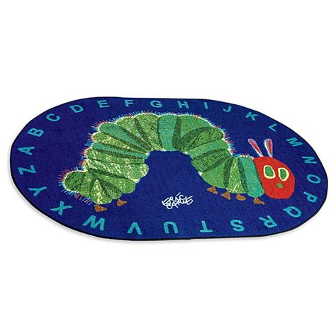 The Hungry Caterpillar Rug by Pin By Dahl On Children S Rugs