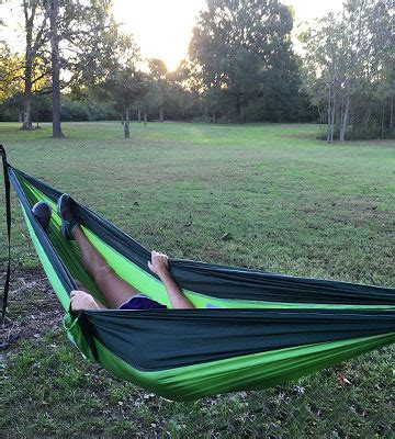winner outfitters double cing hammock winner outfitters double cing hammock 28 images amazon