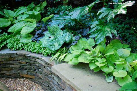 Landscape Design Zone 6 Conseils De Pro Pour Associer Vos Plantes Au Jardin