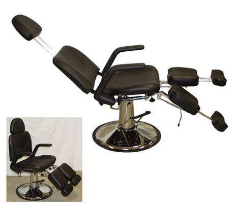 hydraulic tattoo chair hydraulic chair