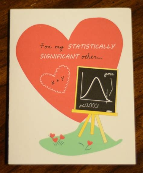 nerdy valentines gifts 28 best images about gifts for the gastroenterologist in
